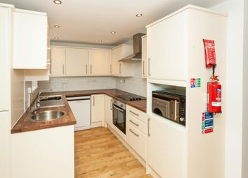 Thumbnail 7 bed terraced house to rent in 13 Rhymney Street, Cardiff