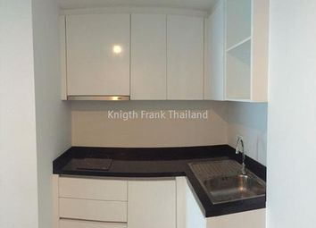 Thumbnail 1 bed apartment for sale in Bangkok, Thailand