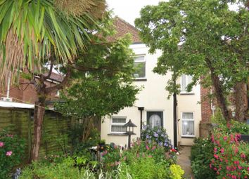 Thumbnail 1 bed property for sale in Webb Lane, Hayling Island