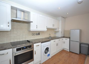 Thumbnail 1 bedroom flat to rent in Grange Crescent, Ashbrooke, Sunderland