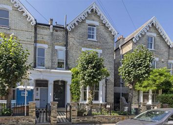 5 bed semi-detached house for sale in Winthorpe Road, London SW15