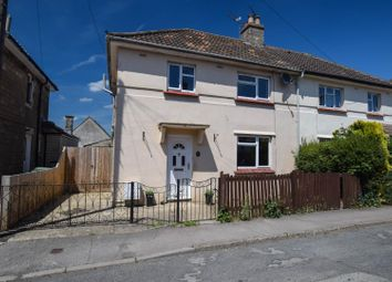 Thumbnail 3 bed semi-detached house for sale in Athelstan Road, Malmesbury
