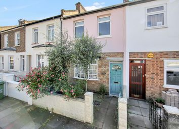 Thumbnail 3 bed property for sale in Foxberry Road, Brockley