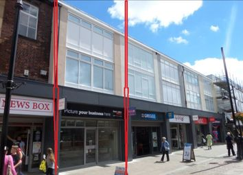 Thumbnail Retail premises to let in Newport Street, Bolton