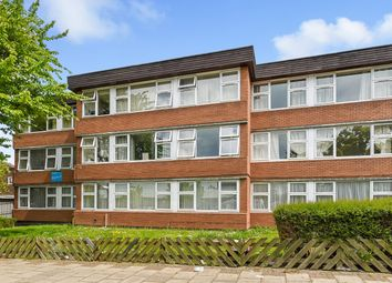 Thumbnail 1 bedroom flat for sale in Beaconsfield Road, London