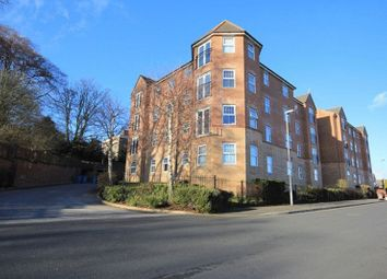 Thumbnail 2 bed flat for sale in Olive Mount Road, Wavertree, Liverpool