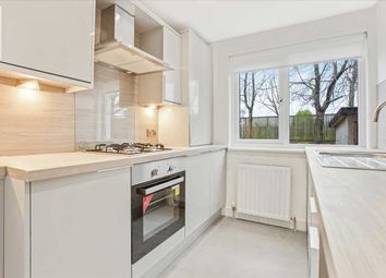 Thumbnail 2 bed flat for sale in Lochaber Place, East Kilbride, Glasgow