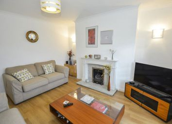 Thumbnail 1 bed flat for sale in Alice Gilliatt Cour, Star Road., London