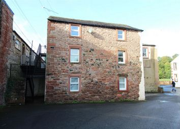 Thumbnail 1 bed flat to rent in Flat 10, Low Wiend, Appleby-In-Westmorland, Cumbria