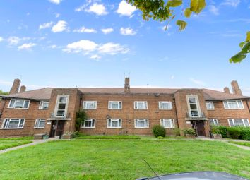 Thumbnail 2 bed flat for sale in Peal Gardens, London