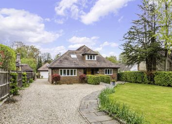 Boxhill Road, Tadworth KT20, south east england property
