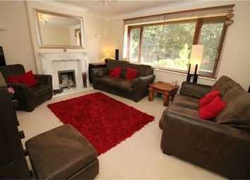 Thumbnail 3 bed semi-detached house for sale in Blackburn Road, Sharples, Bolton, Lancashire
