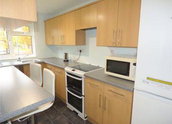 2 bed maisonette for sale in Sinfin Avenue, Shelton Lock, Derby DE24