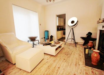 Thumbnail 2 bed flat for sale in St. John's Road, London