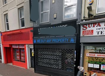 Thumbnail Retail premises to let in Market Place, Willenhall
