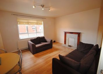 Thumbnail 2 bed flat to rent in Bulldale Street, Yoker, Glasgow, Lanarkshire