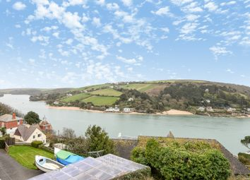 Thumbnail 3 bed maisonette for sale in Devon Road, Salcombe