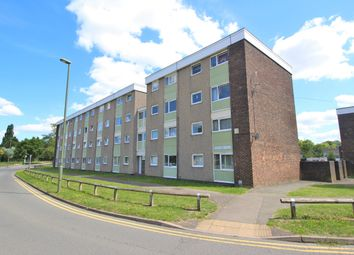 3 bed maisonette to rent in Hopton Court, Guildford GU2