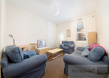 Thumbnail 3 bedroom flat to rent in Ancrum Street, Spital Tongues, Newcastle Upon Tyne
