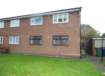 Thumbnail 1 bed flat for sale in Barmston Court, Columbia, Washington