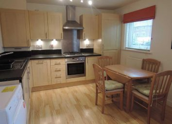Thumbnail 2 bedroom flat to rent in Priory Court, 243 Pershore Road, Birmingham