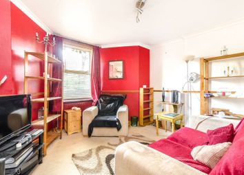 Thumbnail 2 bed flat for sale in Winterbourne Road, Catford