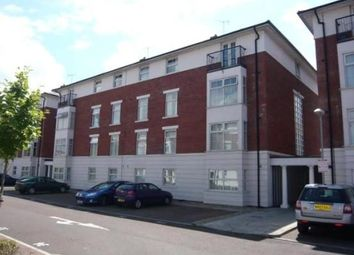 2 bed flat to rent in Chancellors Court, Crown Street, Liverpool L8