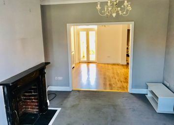Thumbnail 4 bed property to rent in Hilda Road, Mundesley, Norwich