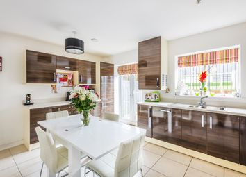 Thumbnail 3 bed terraced house for sale in Brick Lane, Cuckfield, Haywards Heath