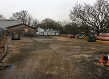 Thumbnail Industrial to let in 10 Tything Road West, Arden Forest Ind, Warwickshire