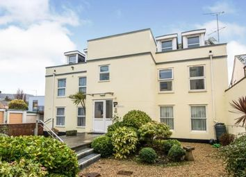 2 bed flat for sale in Western Court, Sidmouth EX10