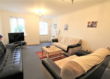 Thumbnail 2 bed flat to rent in Nightingale Court, Sheepcote Road, Harrow, Middlesex