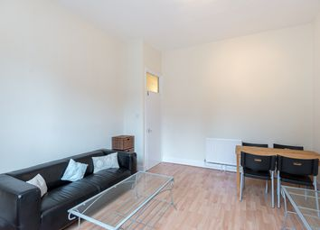 Thumbnail 1 bed flat to rent in Cotleigh Road, 2Nl