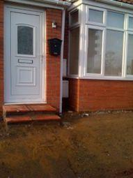 Thumbnail 2 bedroom flat to rent in Eastville/Horfield, Bristol