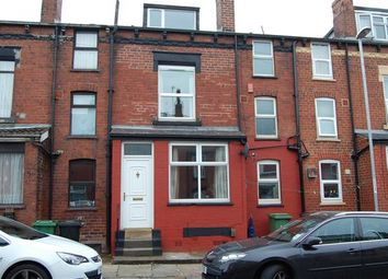 Thumbnail 3 bed terraced house to rent in Copperfield Place, East End Park, Leeds