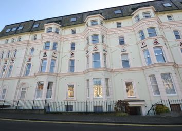 Thumbnail 2 bed flat for sale in Fairview Court, St Martins Avenue, Scarborough