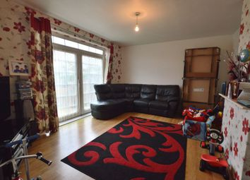 Thumbnail 3 bed terraced house for sale in Plane Street, Sydenham