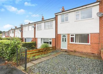 Thumbnail 3 bed semi-detached house for sale in Orchard Road, Compstall, Stockport, Cheshire