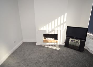 Thumbnail 2 bedroom terraced house for sale in Longreins Road, Barrow-In-Furness, Cumbria