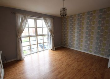 Thumbnail 2 bed flat to rent in Darlington Court, Widnes