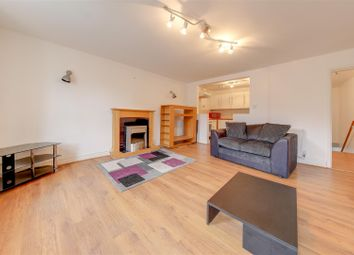 Thumbnail 1 bed flat to rent in St. James Street, Bacup, Lancashire