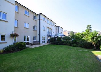 1 bed flat for sale in Talbot Road, Cheltenham, Gloucestershire GL51