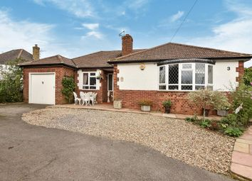 Thumbnail 3 bed detached bungalow for sale in Ley Hill, Buckinghamshire