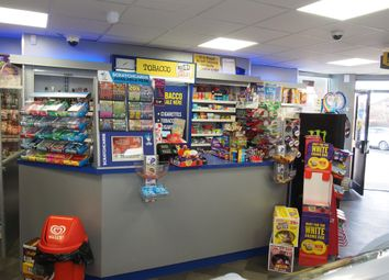 Thumbnail Retail premises for sale in Off License & Convenience WF8, West Yorkshire
