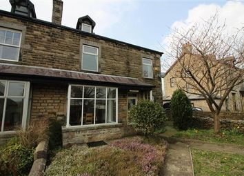 Thumbnail 6 bed property for sale in Robin Lane, Lancaster