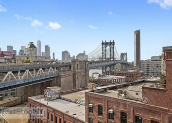 Thumbnail 2 bed property for sale in 100 Jay Street, New York, New York State, United States Of America