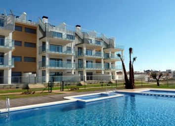 Thumbnail 3 bed apartment for sale in 03189 Villamartín, Alicante, Spain