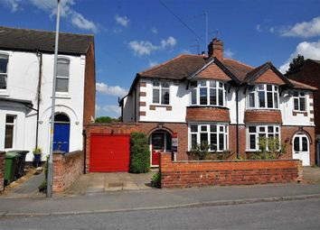 Thumbnail 3 bedroom semi-detached house for sale in Clark Road, Compton, Wolverhampton, West Midlands