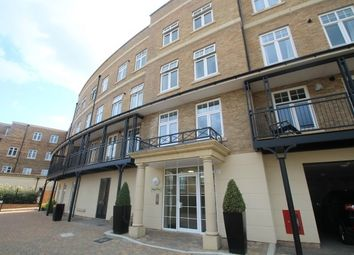 Thumbnail Flat to rent in Trinity Village, Jefferson Place, Bromley