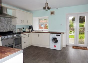 Thumbnail 3 bed cottage for sale in Main Street, Chapelton